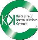 logo_kkc