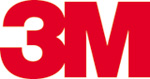 3M Health Information Systems | Gold Partner