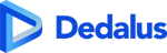 """Read more about the article Dedalus HealthCare: Europas """"Global-Player """" 