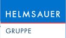 Helmsauer-Curamed Managementgesellschaft | Gold Partner